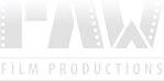 RAW Film Productions